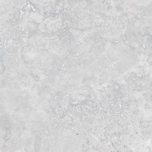 Mineral Stone White 24X24