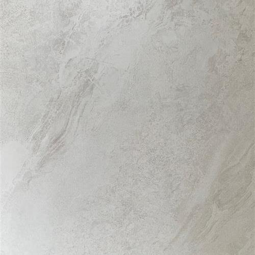 Triton White