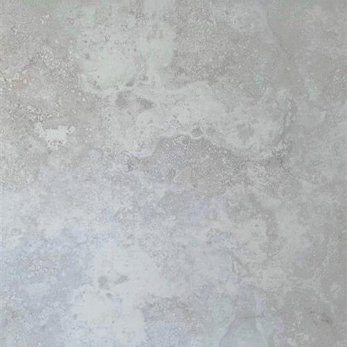 Morella White
