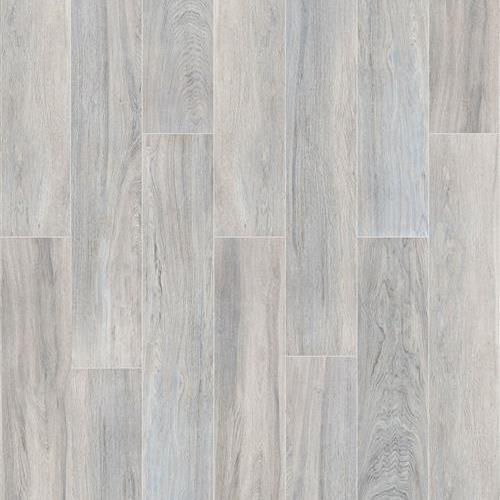 Shop for tile flooring in Bonita Springs FL from Wayne Wiles Floor Coverings