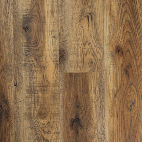 Irresistable Hickory Reserve