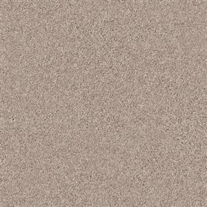 Carpet BOUNTIFUL 2919M Lyrics