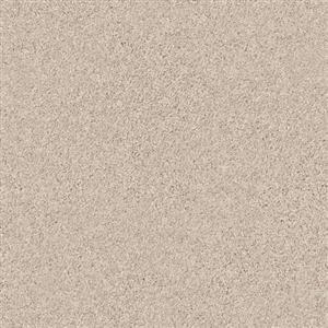 Carpet BOUNTIFUL 2919M NothingFancy