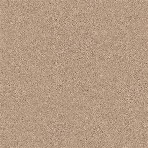 Carpet BOUNTIFUL 2919M Reflect