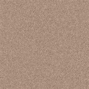 Carpet BOUNTIFUL 2919M SilentFilm