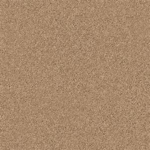 Carpet BOUNTIFUL 2919M Blonde