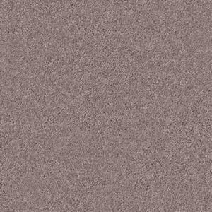 Carpet BOUNTIFUL 2919M Mossy