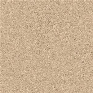 Carpet BOUNTIFUL 2919M Hourglass
