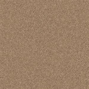 Carpet BOUNTIFUL 2919M ToRock
