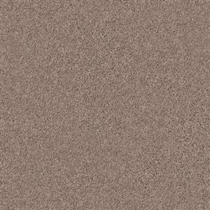 Carpet BOUNTIFUL 2919M Grotto