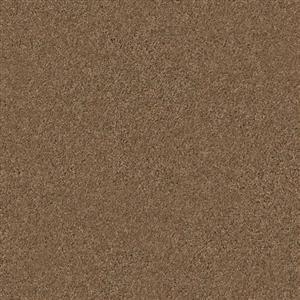 Carpet BOUNTIFUL 2919M FrameLines