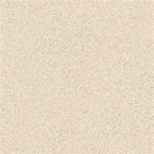 Carpet BOUNTIFUL 2919M Diamond