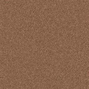 Carpet BOUNTIFUL 2919M ToRoll