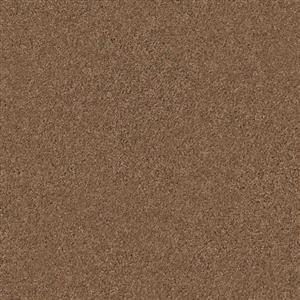 Carpet BOUNTIFUL 2919M PlainJane