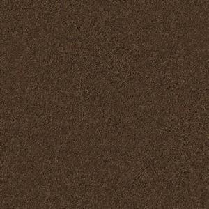 Carpet BOUNTIFUL 2919M Stormy