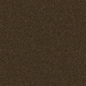 Carpet BOUNTIFUL 2919M JungleVine