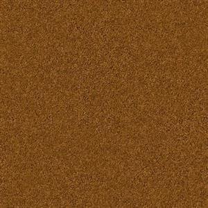 Carpet BOUNTIFUL 2919M Revisited
