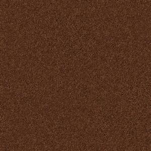 Carpet BOUNTIFUL 2919M PennyLane