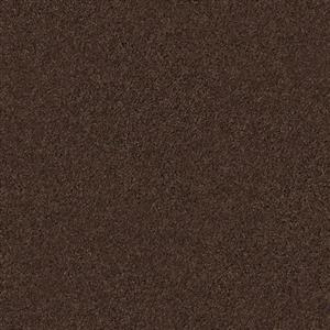 Carpet BOUNTIFUL 2919M Brunette