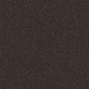 Carpet BOUNTIFUL 2919M Bean