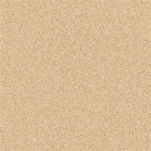 Carpet BOUNTIFUL 2919M Dawn