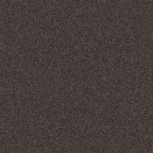 Carpet BOUNTIFUL 2919M Deep
