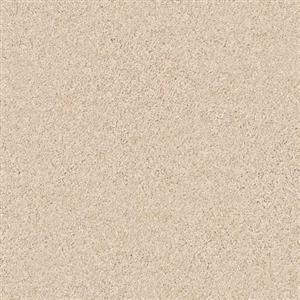 Carpet BOUNTIFUL 2919M Lace