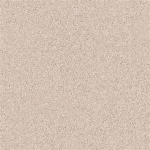Carpet BOUNTIFUL 2919M Soul