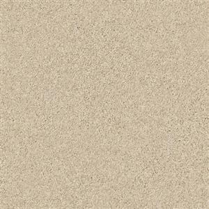Carpet BOUNTIFUL 2919M Shine