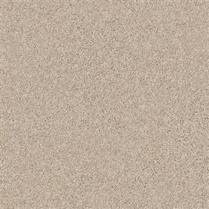 Carpet BOUNTIFUL 2919M Thoughts