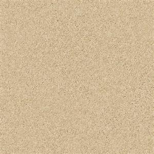 Carpet BOUNTIFUL 2919M Glow
