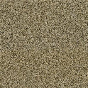 Carpet EXPRESSIVE 2924M Eclectic
