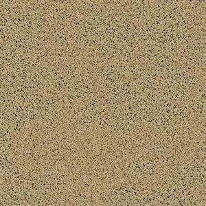 Carpet EXPRESSIVE 2924M Flourish