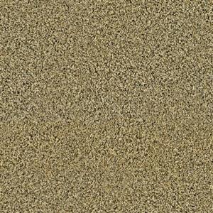 Carpet EXPRESSIVE 2924M Expose