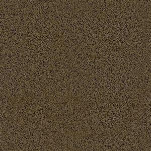 Carpet EXPRESSIVE 2924M Earthy