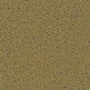 Carpet EXPRESSIVE 2924M EcoChic