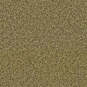 Carpet EXPRESSIVE 2924M Edgy