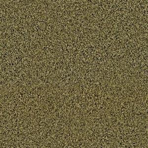 Carpet EXPRESSIVE 2924M Fern