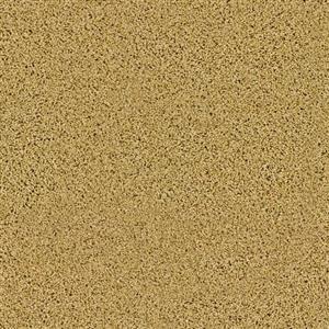 Carpet EXPRESSIVE 2924M Baroque