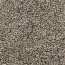 Carpet Aria Brushed Suede 10 thumbnail #1
