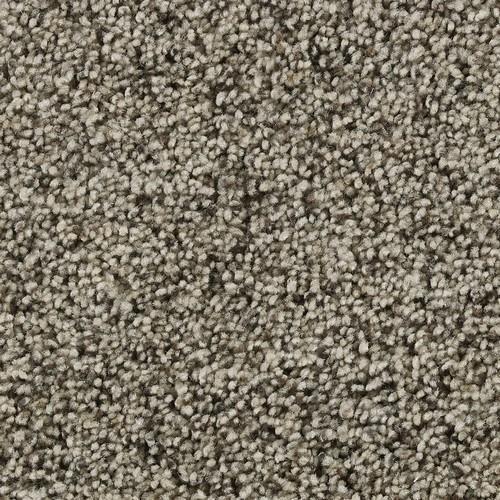 Carpet Aria Brushed Suede 10 main image