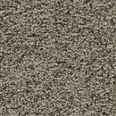 Carpet Aria Timid Taupe 11 thumbnail #1