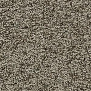 Carpet Aria 2420 TimidTaupe