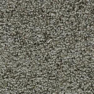 Carpet Aria 2420 Flannel