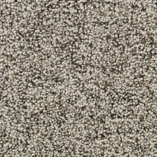 Carpet Aria Downy Soft 1 main image