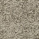 Carpet Aria Kiss Of Cream 2 thumbnail #1