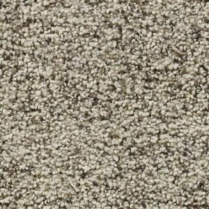 Carpet Aria 2420 KissOfCream