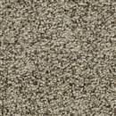 Carpet Aria Halo 3 thumbnail #1