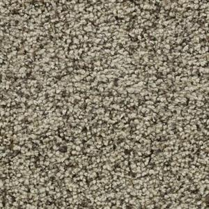 Carpet Aria 2420 Halo