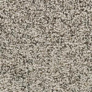 Carpet Aria 2420 SweetCheeks